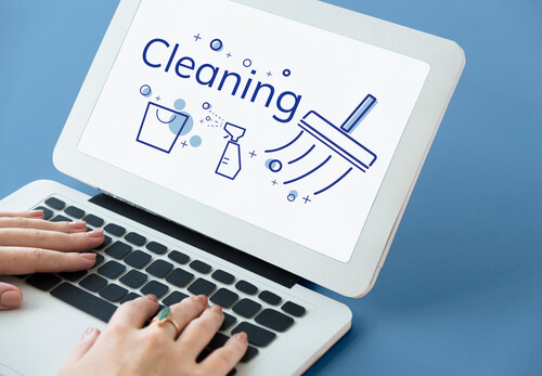 Cleaning Service Marketing: Where to Invest Your Marketing Dollars