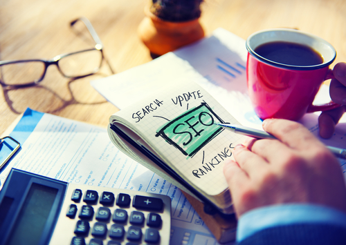 SEO Guide for Cleaning Service Owners: What to Expect From an SEO Campaign